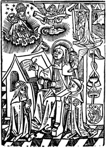 p. 1, STC 17542